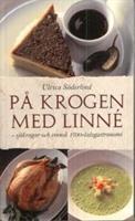 På krogen med Linné