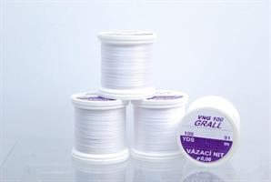 Grall - White