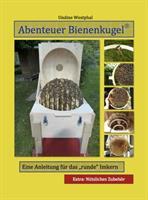 Abenteuer Bienenkugel