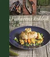 Fiskarens kokbok