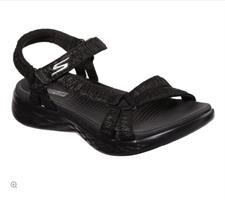 Skechers Sandal ON-THE-GO