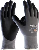 Maxiflex AD-APT