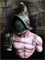 Gladiators (II) 1st Century AD