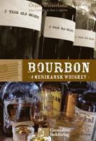 En handbok - Bourbon