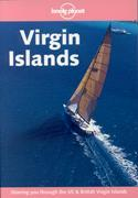 Virgin Islands LP