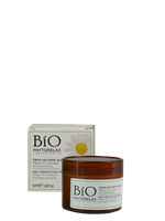 Bio Phytorelax 24H Fuktkräm