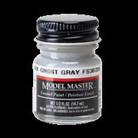Dark Ghost Gray FS36320 - Flat