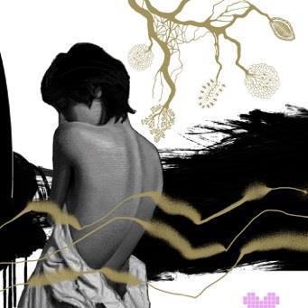 Rino Larsen - Storm