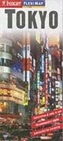 Tokyo Fleximap