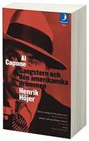 Al Capone: Gangstern