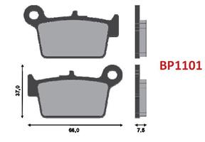 KX 04-, RMZ/RM 04-, YZ 03-, Beta 14-, GG 10-