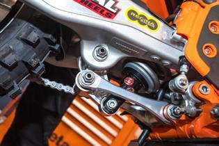 Monster Energy FIM MXoN  TC222