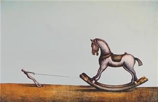 Tom Erik Andersen-Taming a Trojan horse