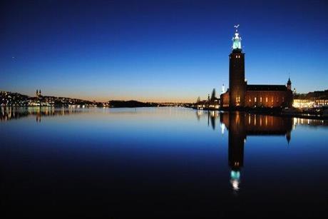 Stockholms stad förskoleundersökning 2021 tillgänglig för nedladdning