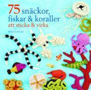 75 snäckor, fiskar & koraller