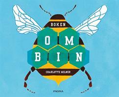 Boken om bin