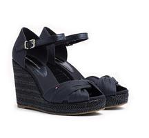 Hilfiger Elena Denim Midnight