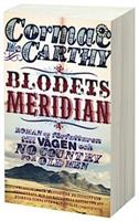 Blodets meridian