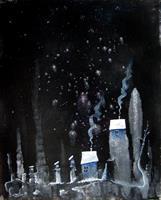 Tor Rafael Raael-Vinternatt