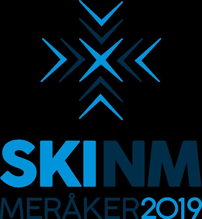 RSK inviterer til tur til NM på ski 2019 i Meråker