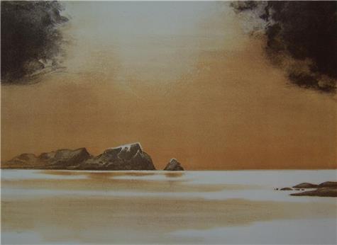 Dagfinn Bakke-Gyllen høst