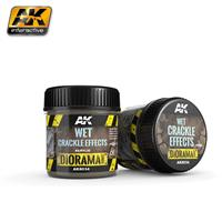 WET CRACKLE EFFECTS 100ML