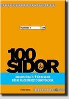 100 sidor sökmotor