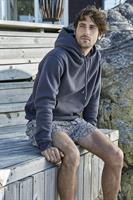 Hooded sweatshirt  5430
