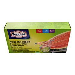 Toppits Quick Top