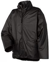 Regnjacka HH vossjacket