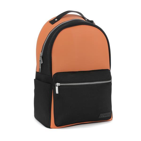 E1MSDSILAD Orange M