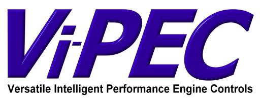 Vi-PEC logo