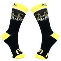 FWF Socks