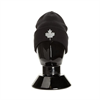 Canada Snow Högfjället Black Reflex