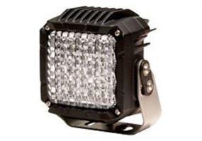 ECCO 10 led Arbetslampa