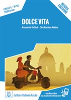 Dolce vita, italiensk novelle