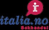 italia.no – Bokhandel