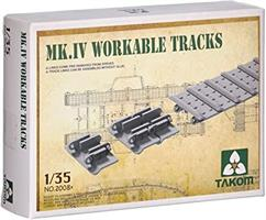 Mk IV Workable Tracks