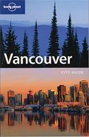 Vancouver LP