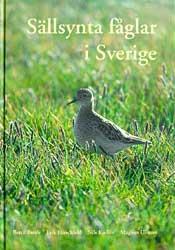 Sällsynta fåglar i Sverige