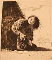 Lena Akopian-Vinter