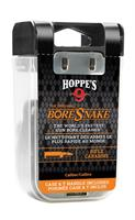 BORESNAKE HOPPE´S 9mm RIFLE