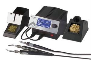 i-con 2/ i-Tool/Chip-Tool 230V