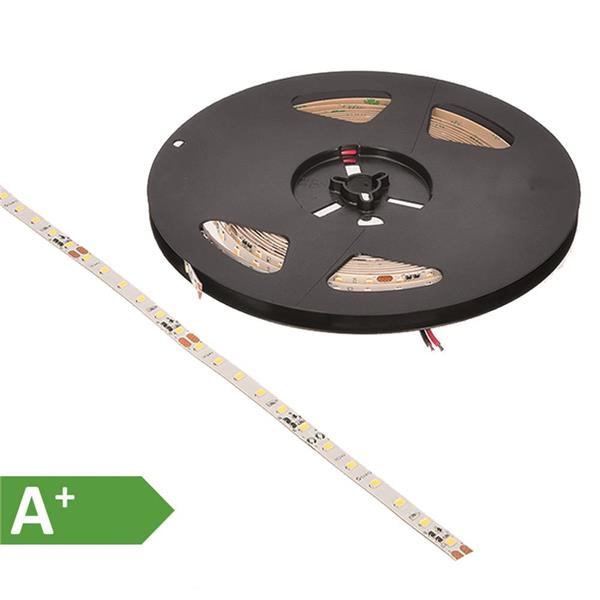 LED-Strip MONO 3000K 15W, 10m