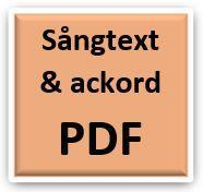 Påskgubbar och påskkärringar - pdf