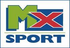 Handlekveld MX-sport Malvik torsdag 12.11 kl 18:30