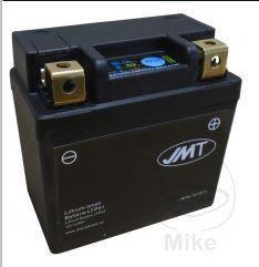 JMT LFP01