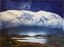 Geir Nymark-Vinternatt