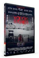 Yodok DVD