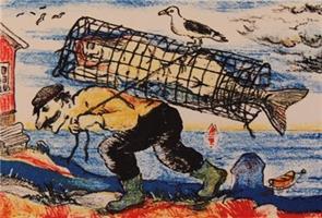 Øivind Jorfald-Nattens fangst